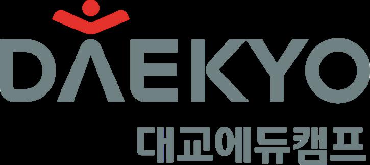대교에듀캠프(투명).png